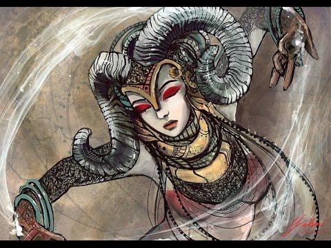 Знаки китайского гороскопа, знак Змея. Описание и черты