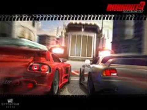 BURNOUT 3 TAKEDOWN  DISCO 1 CANCION 11-breathing-yellowcard(dead1234ification)