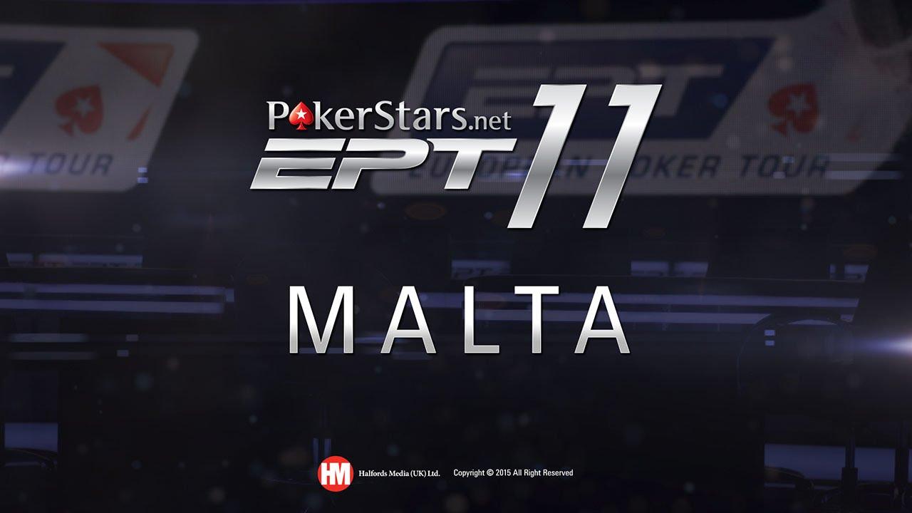 Live poker channel
