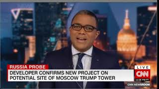 CNN NEWSROOM    CNN NEWS TODAY ( December 03, 2018)