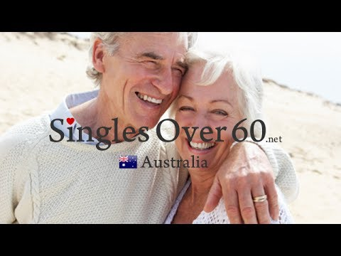 Over 60 Dating Site for Singles Over 60 - singlesover60.org from YouTube · Duration:  44 seconds