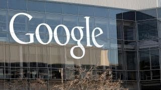 Google engineer fired over memo: I wasn't an isolated incident
