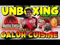 Unboxing Paket Dari Galuh Cuisine Minta  Malah Di Kasih   Mp3 - Mp4 Download