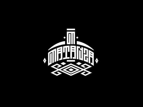 Mix Matanza