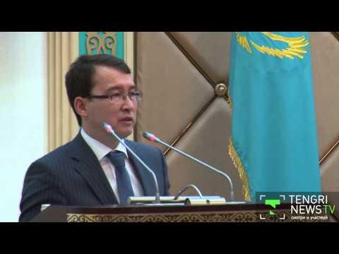 Каков привет, таков и ответ! Казахстан может ограничить ввоз в страну алкоголя из России