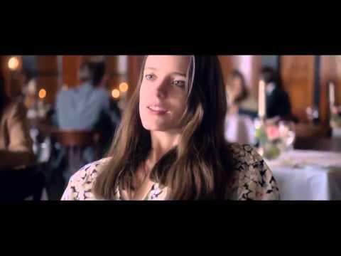 Nymphomaniac - Part 2 (2014) - English Trailer (spani [...]