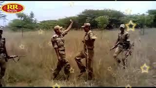 Jalwa जलवा देश भक्ति डांस विडियो |¦ fauji bhaiyo ka dance देखे