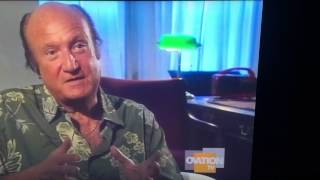Don Kirshner explaining how the Archies were created