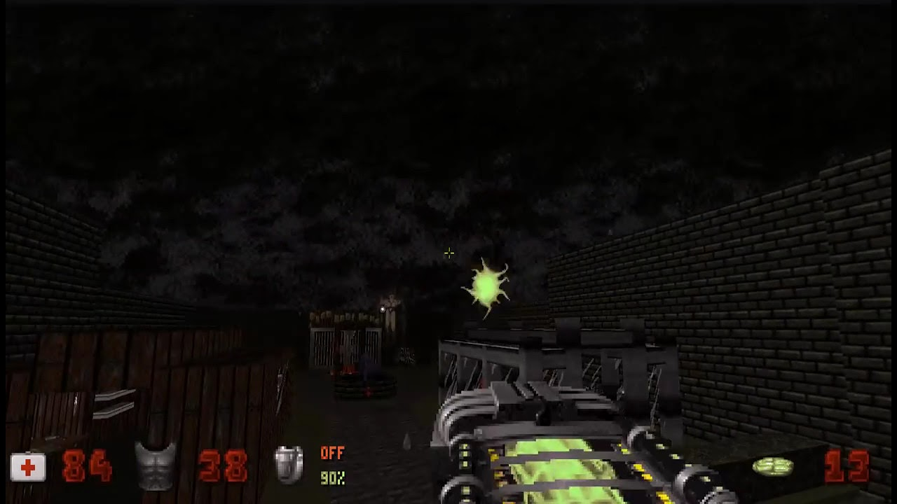 duke-nukem-girls-naked