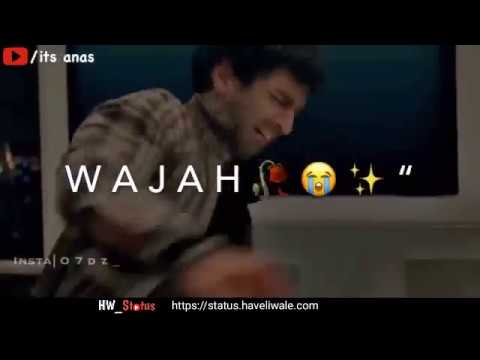 Lyrical Whatsapp Status Video Sad Very Sad Whatsapp Status Video Download