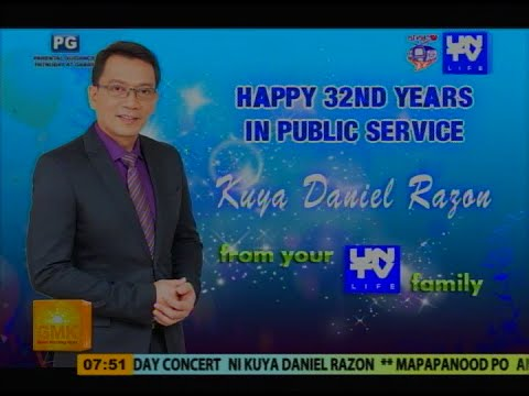 34th anniversary ang dating daan doctrines 9
