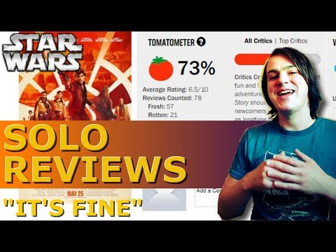 solo-a-star-wars-story-reviews-are-in!