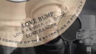 Love Bump - Lone Ranger.m4v