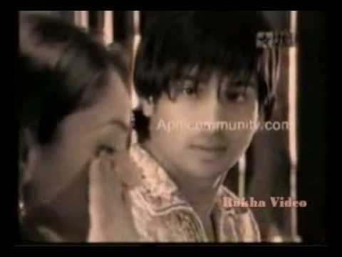 YouTube- Maine Apna Dil De Diya ~ Love Song.mp4
