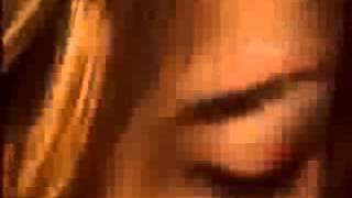 argim videos   descargar porno para celular video 3gp