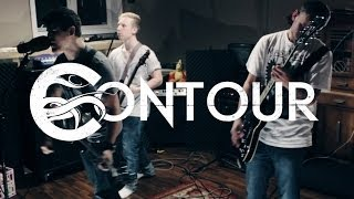 "The White Stripes - ""Seven Nation Army"" Cover by Contour"