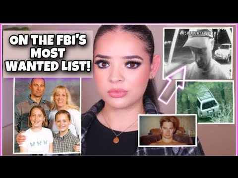 Download The Case Of Robert Fisher: Where is He?   UNSOLVED True Crime Thursday   JackieFlores