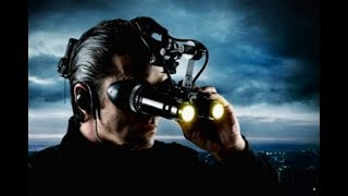 أقوى أجهزة الإستخبارات في العالم