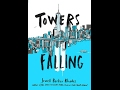 Towers Falling Rhodes by Jewell Parker Rhodes| Book Trailer