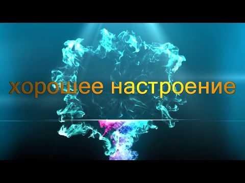 Русское порно видео: смотреть онлайн бесплатно, без смс