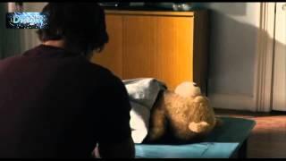 El oso Ted Revive y Queda Medio Pendejo [HD]