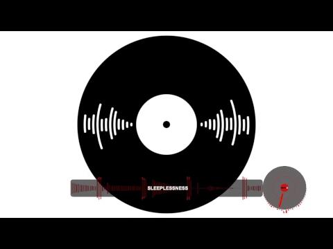 Bearhouse Radio Presents: Rap Session