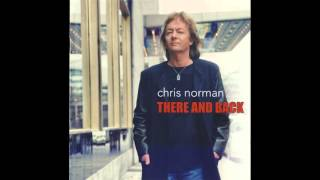 Chris Norman There And Back 2013