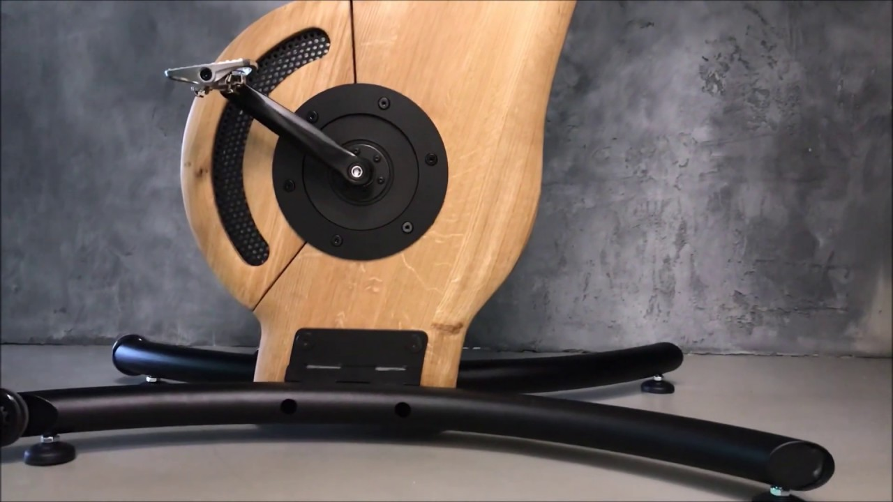 Nohrd Bike Ash Youtube