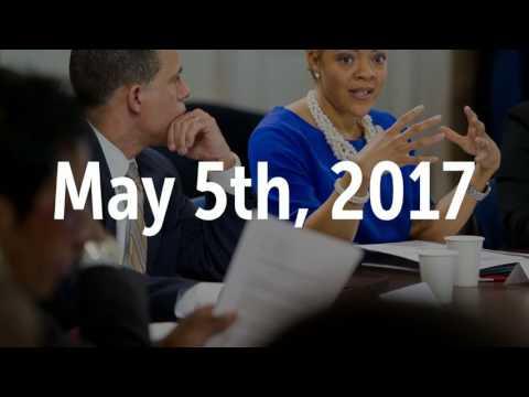 Capital Pathways   Business Development Workshop Series   Oakland