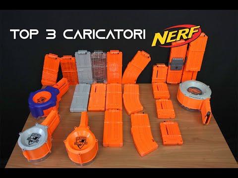 top-3-caricatori-nerf-||-vediamo-insieme-tutti-i-caricatori-nerf
