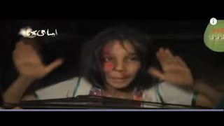 Video Raaz jungle kay bhoot ka - Aisa bhi hota hai - 20 Oct 2015 download MP3, 3GP, MP4, WEBM, AVI, FLV Agustus 2017