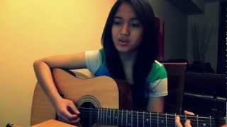 Make You Feel My Love - Adele (cover)