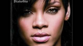 Rihanna - Disturbia (Remix)
