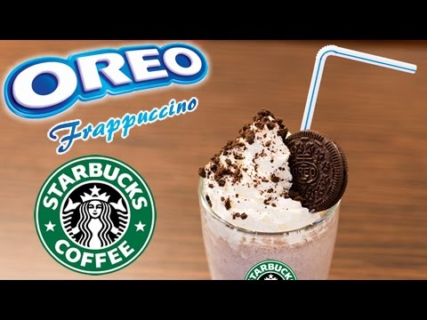how to get a free starbucks frappuccino