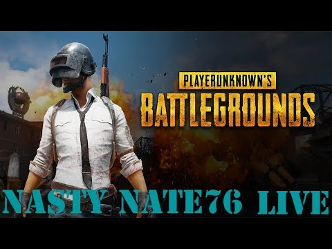 PUBG on Xbox One Deadly Assassin Squad