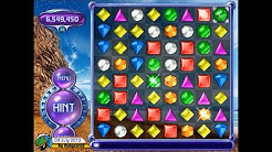 Bejeweled 2 Action - Levels 1~22 [720p]