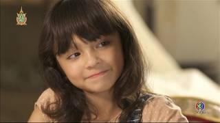 เรื่องดีดี โดย บันทึกกรรม | ตอน พลิกชีวิต ลิขิตรัก | 17-07-59 | TV3 Official