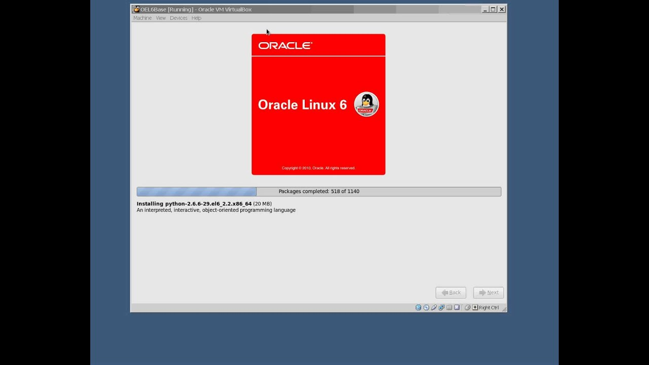 Simplify Oracle: 2013