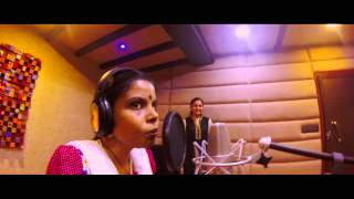 Download Hindi Video Songs - WEDDING SONG | THINKAL MUTHAL VELLI VARE | VIDEO SONG
