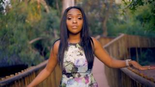 Seline   Jitume Official Video