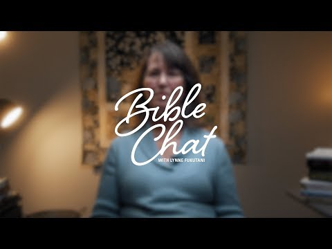 Bible Chat - Great Escapes: Peter