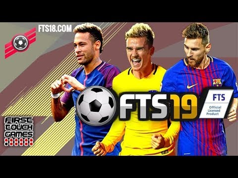 download fts 19 mod apk unlimited money