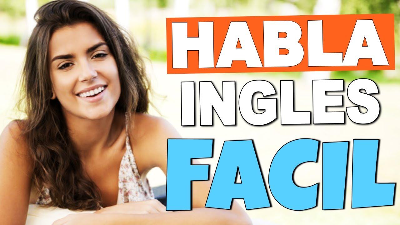 APRENDE 8 FRASES IMPORTANTISIMAS EN INGLÉS en 8 MINUTOS!