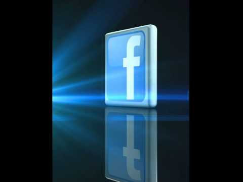Facebook Android Live Wallpaper Design 7 Apps Youtube
