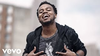 vuclip Travis Greene - Intentional