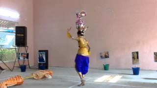 Karur Chintana