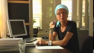 Persoonlijke verhalen over palliatieve zorg: Dineke (1)