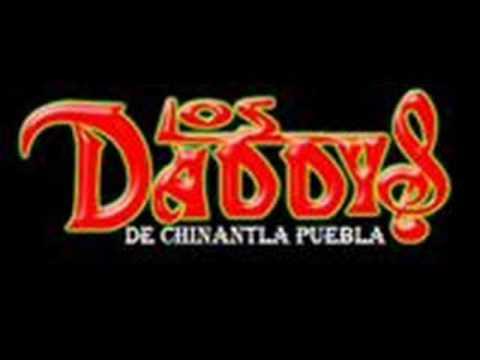 LOS DADDY'S-cumbia insrumental