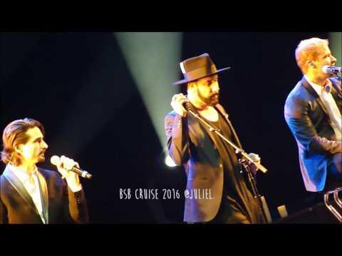 backstreet-boys-cruise-2016---lay-down-beside-me