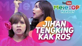 Video Parodi Jihan tengking Kak Ros   Jihan Muse download MP3, 3GP, MP4, WEBM, AVI, FLV November 2017